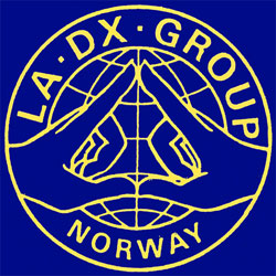 ladxg_logo_blue_yellow_250