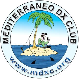 mdxc1181x1181
